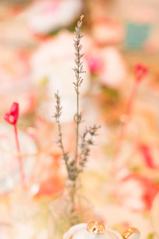 DaybreakandDuskPhotography__LuxeLinenbyHollyGray-57.jpg
