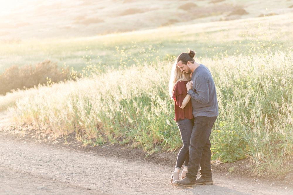 DaybreakandDusk_Doyel_Engagement-55.jpg