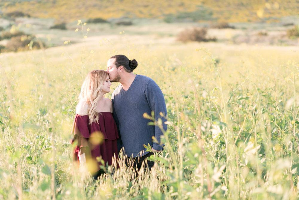 DaybreakandDusk_Doyel_Engagement-35.jpg