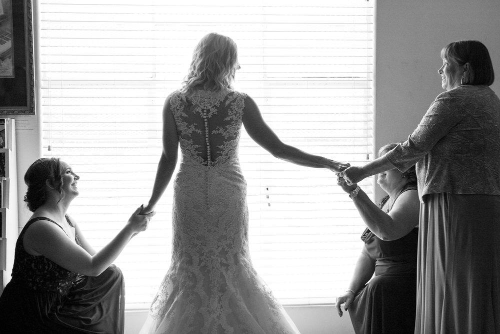 DaybreakandDusk_WeddingPhotography_LosAngeles-1.jpg