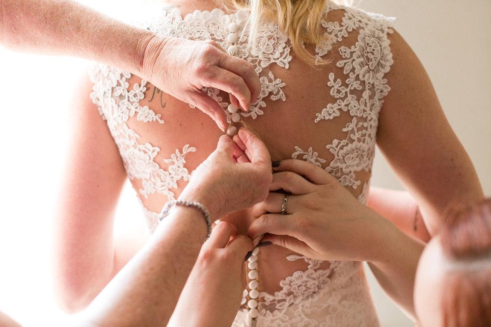 DaybreakandDusk_WeddingPhotography_LosAngeles-12.jpg