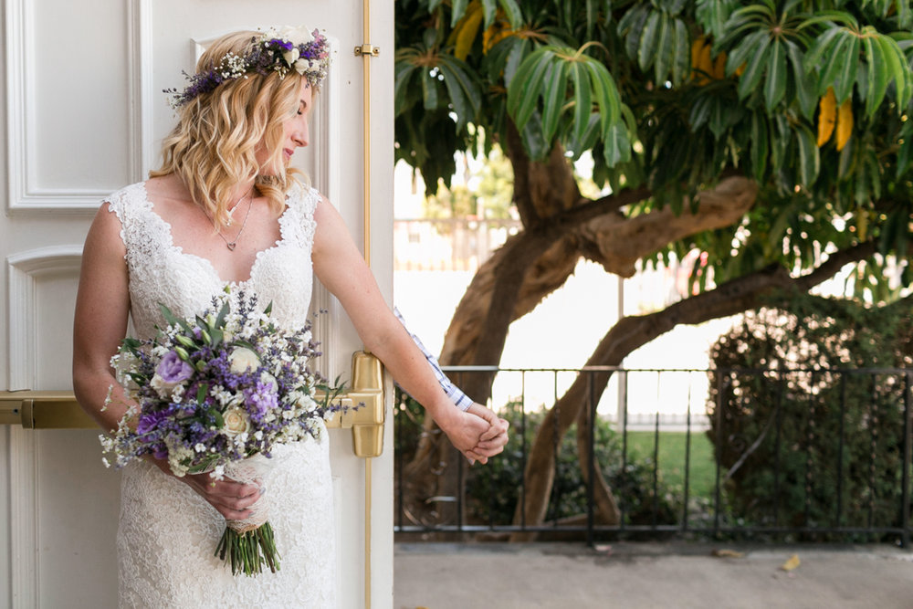 DaybreakandDusk_WeddingPhotography_LosAngeles-13.jpg