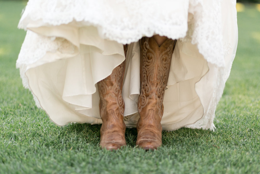 DaybreakandDusk_WeddingPhotography_LosAngeles-26.jpg