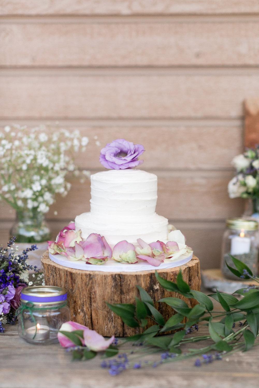 DaybreakandDusk_WeddingPhotography_LosAngeles-29.jpg