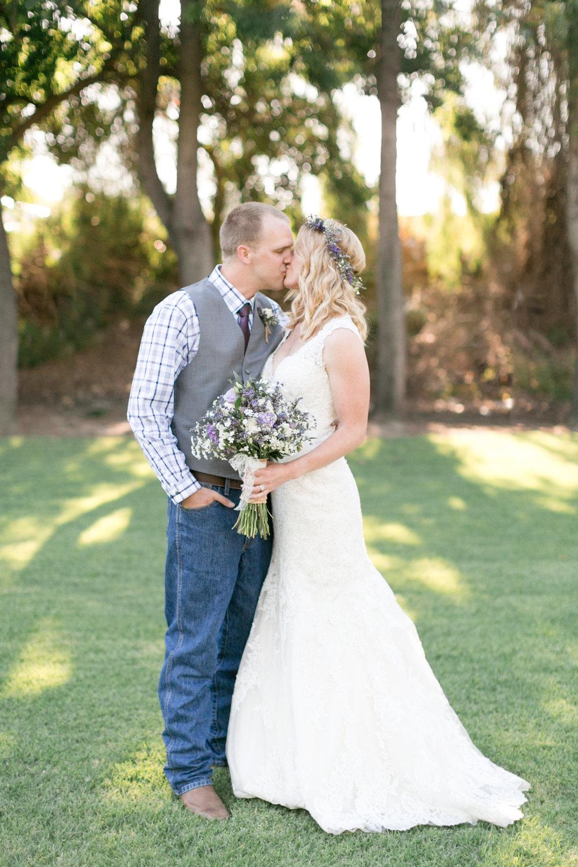 DaybreakandDusk_WeddingPhotography_LosAngeles-30.jpg