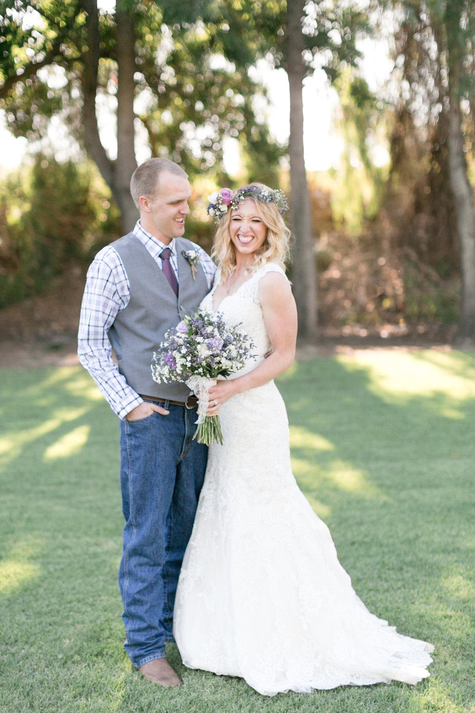 DaybreakandDusk_WeddingPhotography_LosAngeles-31.jpg