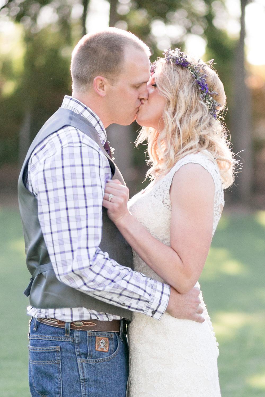 DaybreakandDusk_WeddingPhotography_LosAngeles-32.jpg
