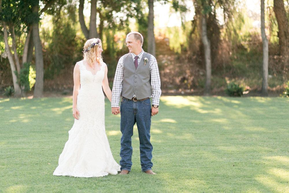 DaybreakandDusk_WeddingPhotography_LosAngeles-35.jpg