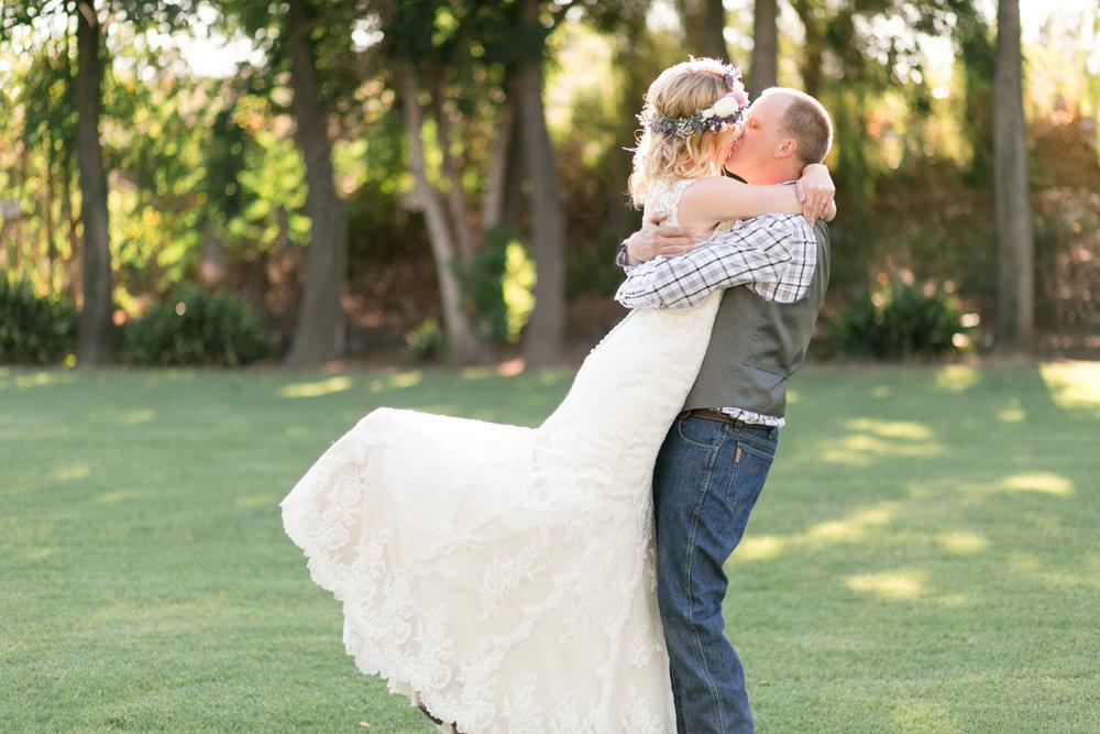 DaybreakandDusk_WeddingPhotography_LosAngeles-36.jpg