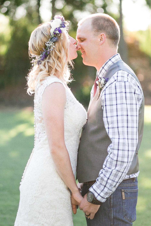 DaybreakandDusk_WeddingPhotography_LosAngeles-37.jpg
