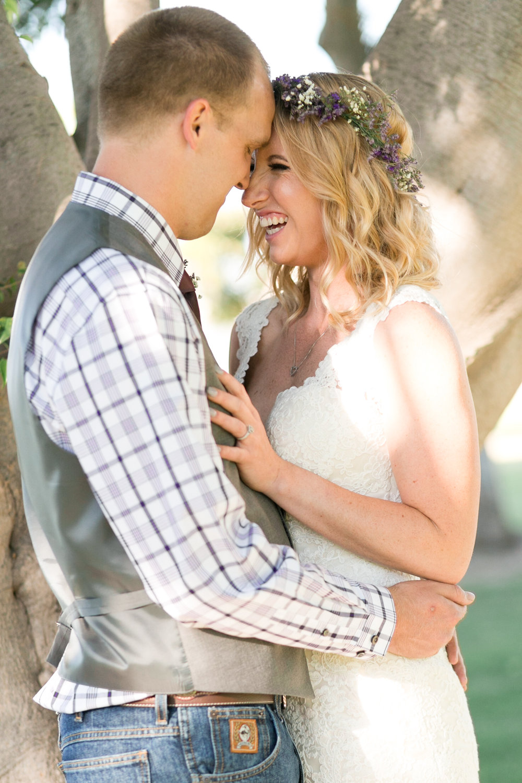 DaybreakandDusk_WeddingPhotography_LosAngeles-38.jpg