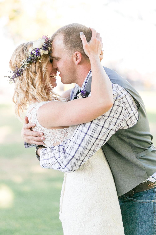 DaybreakandDusk_WeddingPhotography_LosAngeles-39.jpg