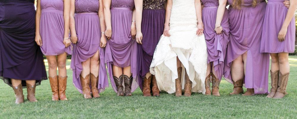 DaybreakandDusk_WeddingPhotography_LosAngeles-42.jpg