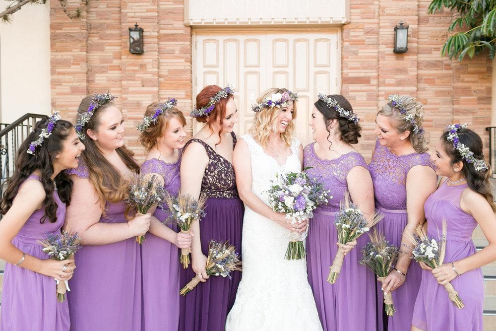DaybreakandDusk_WeddingPhotography_LosAngeles-24.jpg