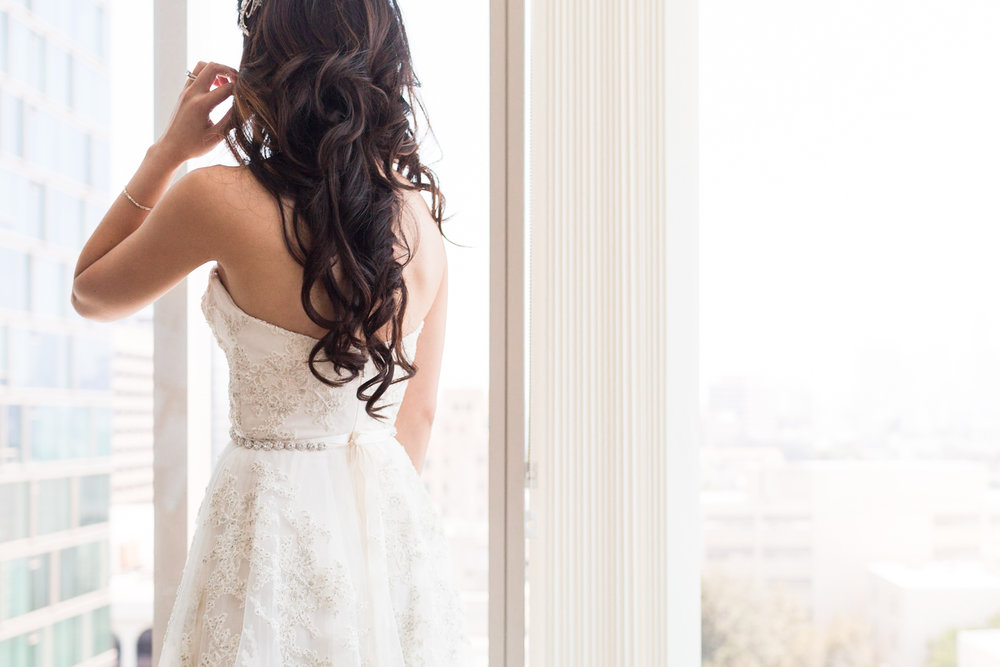 DaybreakandDusk_WeddingPhotography-9.jpg