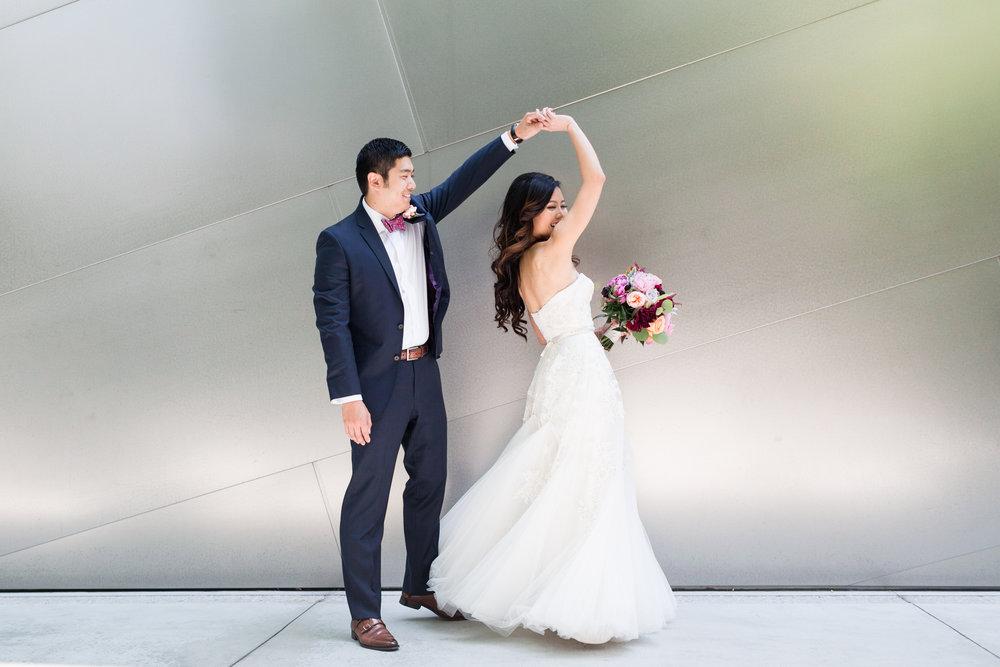 DaybreakandDusk_WeddingPhotography-20.jpg