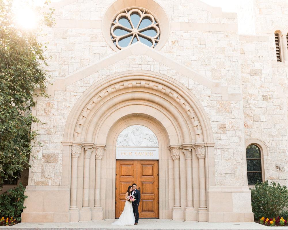 DaybreakandDusk_WeddingPhotography-51.jpg