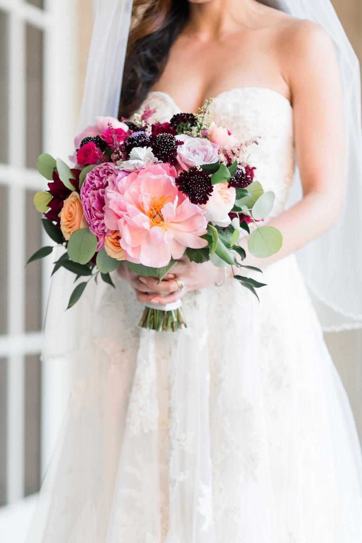 DaybreakandDusk_WeddingPhotography-49.jpg