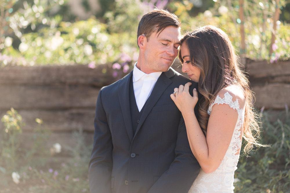 DaybreanandDusk_Wedding_RachelShane-30.jpg