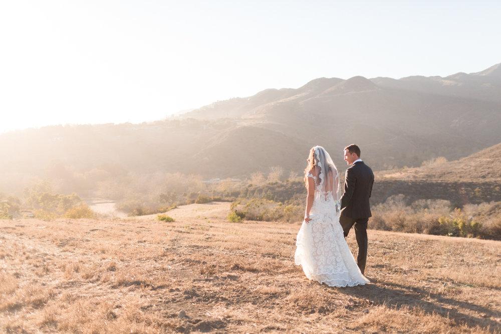 DaybreanandDusk_Wedding_RachelShane-48.jpg