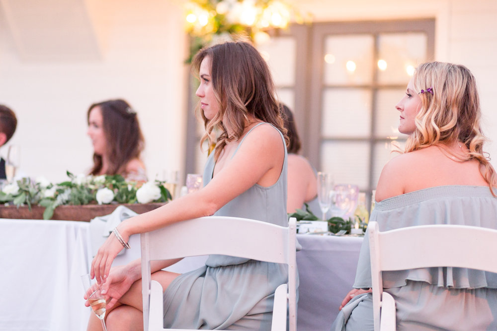 DaybreanandDusk_Wedding_RachelShane-59.jpg