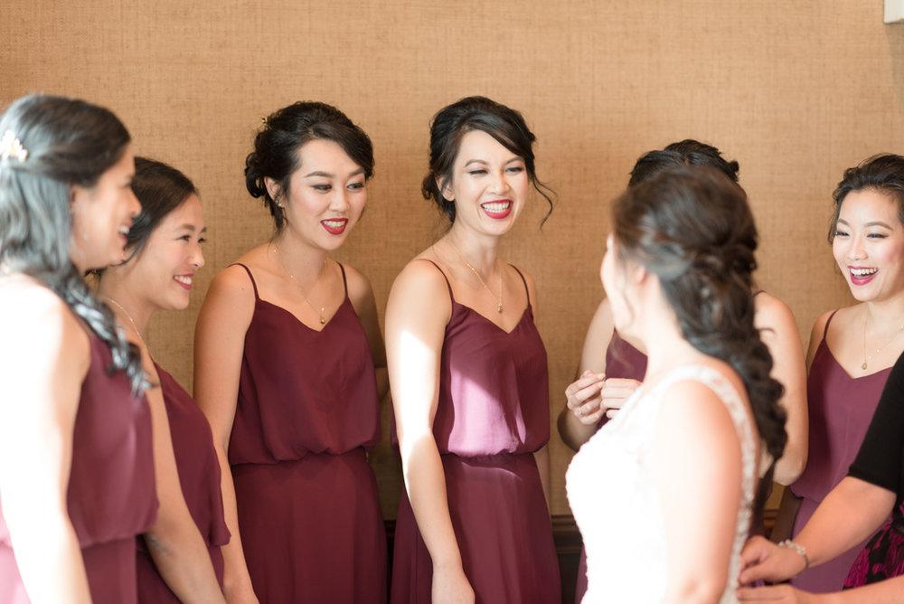 DaybreakandDusk_EricaKevin_WeddingPhotography_Blog-17.jpg