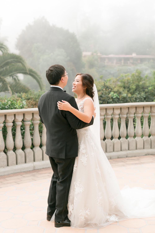 DaybreakandDusk_EricaKevin_WeddingPhotography_Blog-51.jpg