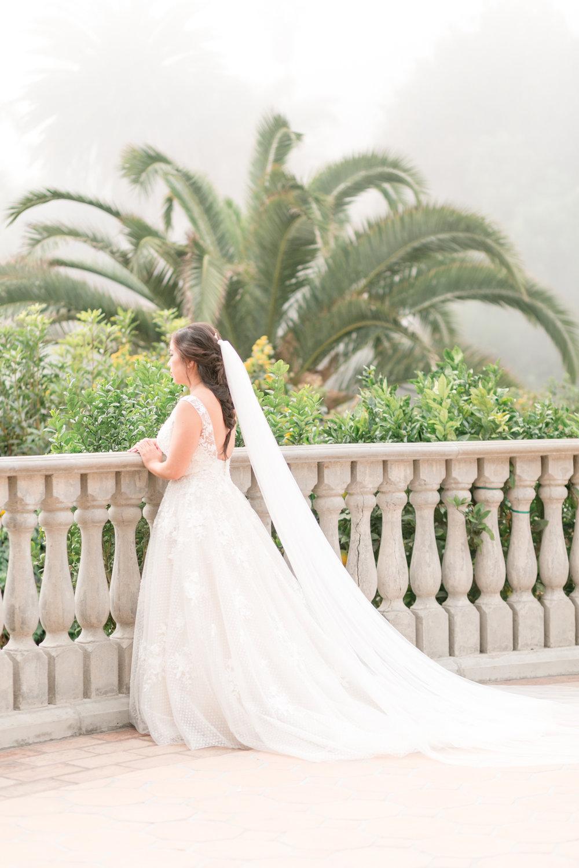 DaybreakandDusk_EricaKevin_WeddingPhotography_Blog-63.jpg