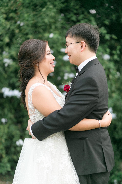 DaybreakandDusk_EricaKevin_WeddingPhotography_Blog-64.jpg