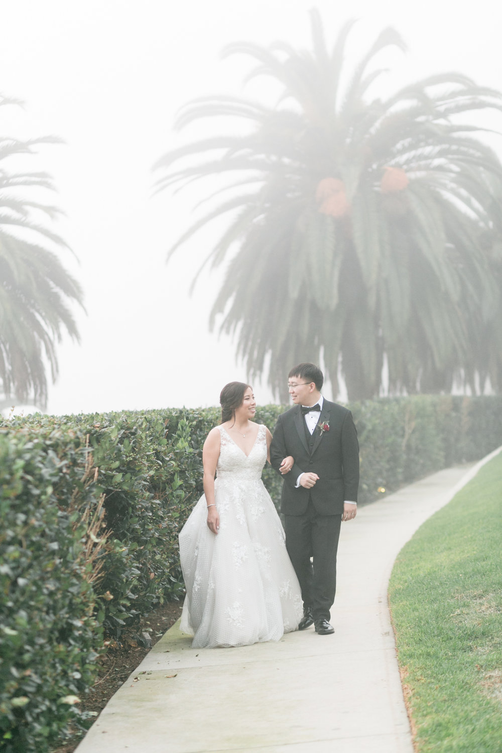 DaybreakandDusk_EricaKevin_WeddingPhotography_Blog-68.jpg