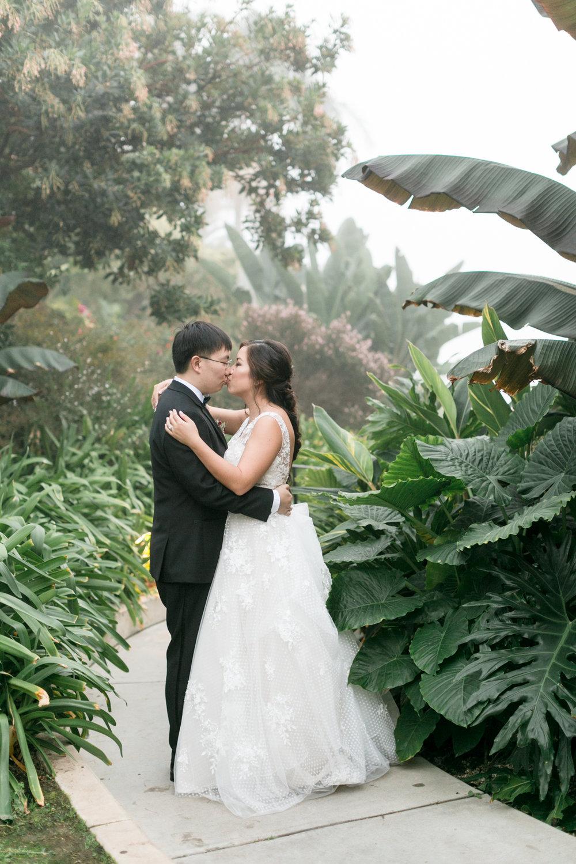 DaybreakandDusk_EricaKevin_WeddingPhotography_Blog-76.jpg