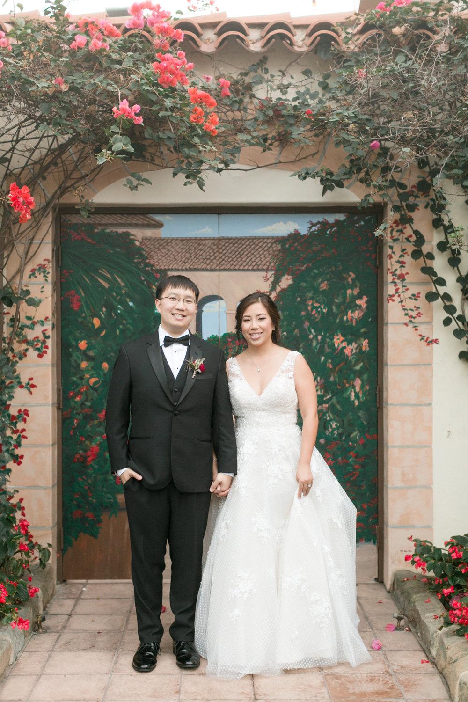 DaybreakandDusk_EricaKevin_WeddingPhotography_Blog-79.jpg