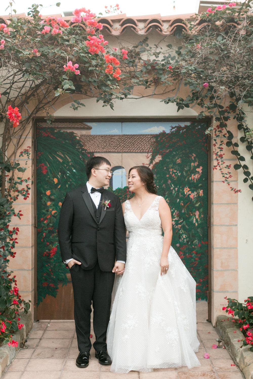 DaybreakandDusk_EricaKevin_WeddingPhotography_Blog-80.jpg