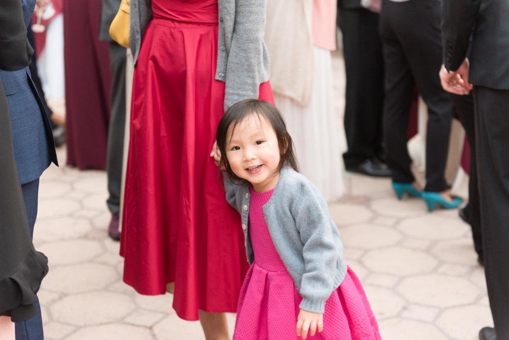 DaybreakandDusk_EricaKevin_WeddingPhotography_Blog-107.jpg
