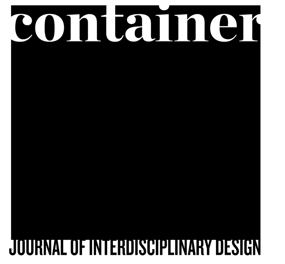Container Visual Identity