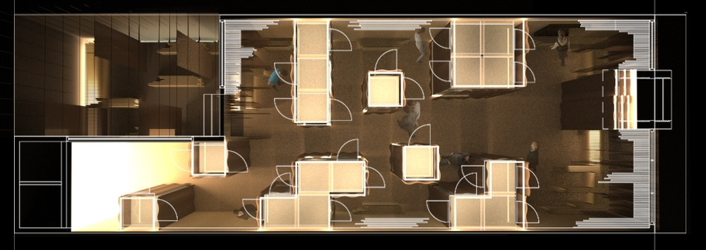 Laudromat floorplan.jpg