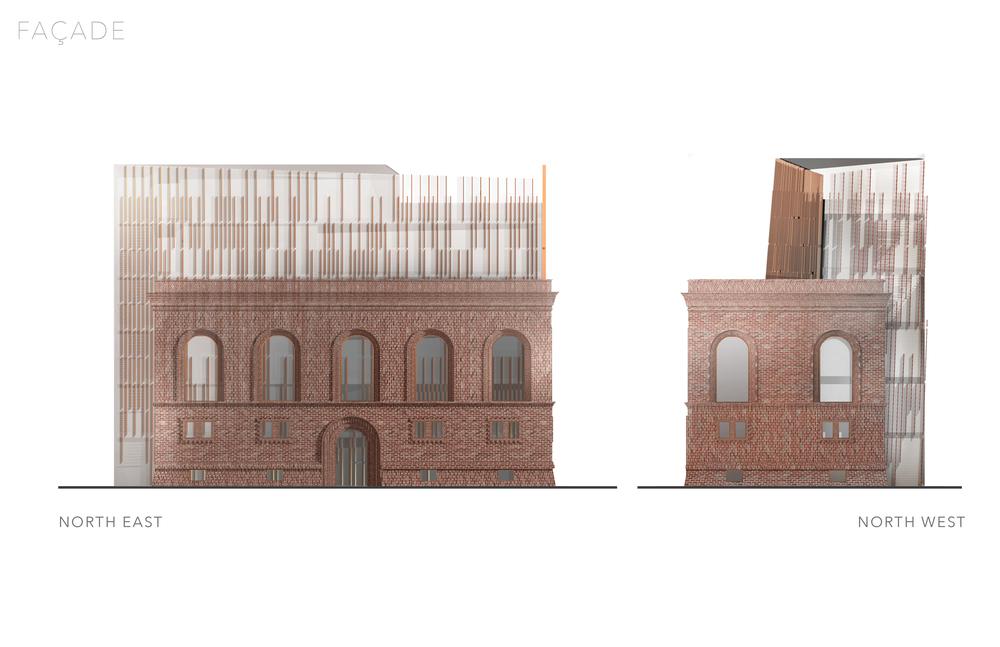 FINALPRESENTATION facade3.jpg