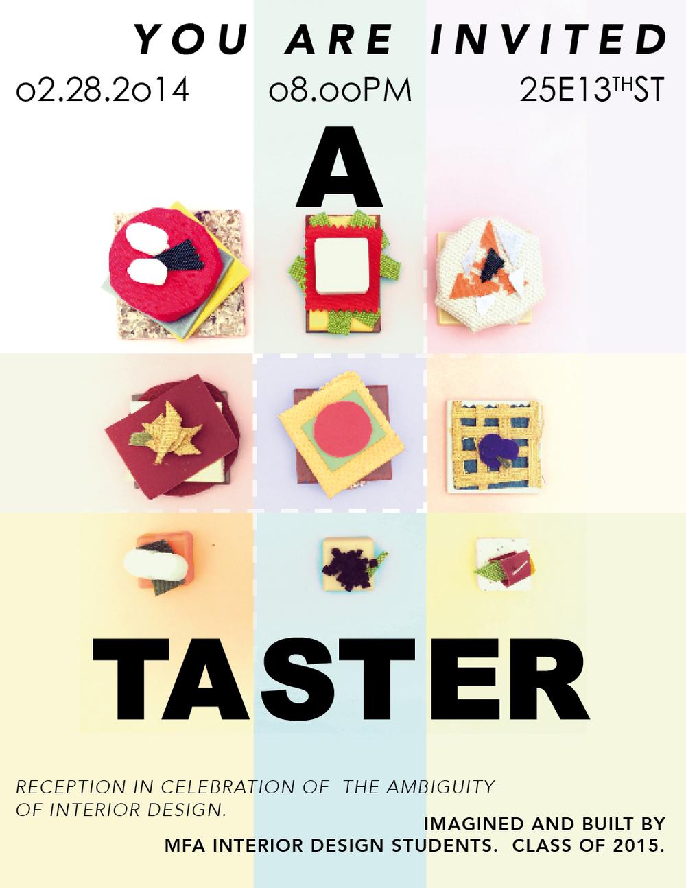 ATASTER_Invite.jpg