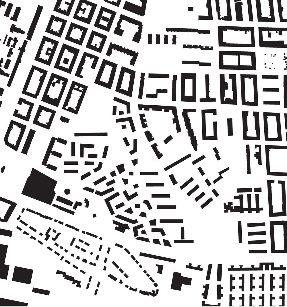 Archipel_schwarzplan.jpg
