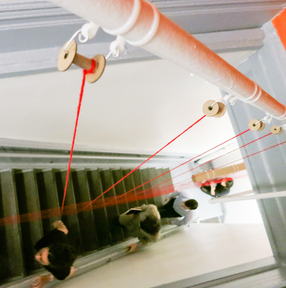 Hartman_stairway-wexler.jpg