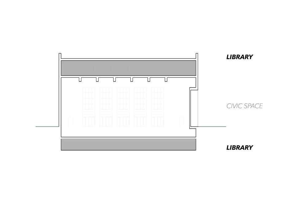 LS MINIMALMAXIMAL general diagram B.jpg