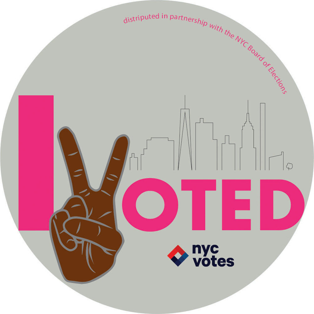 NYC VOTES GREY.jpg