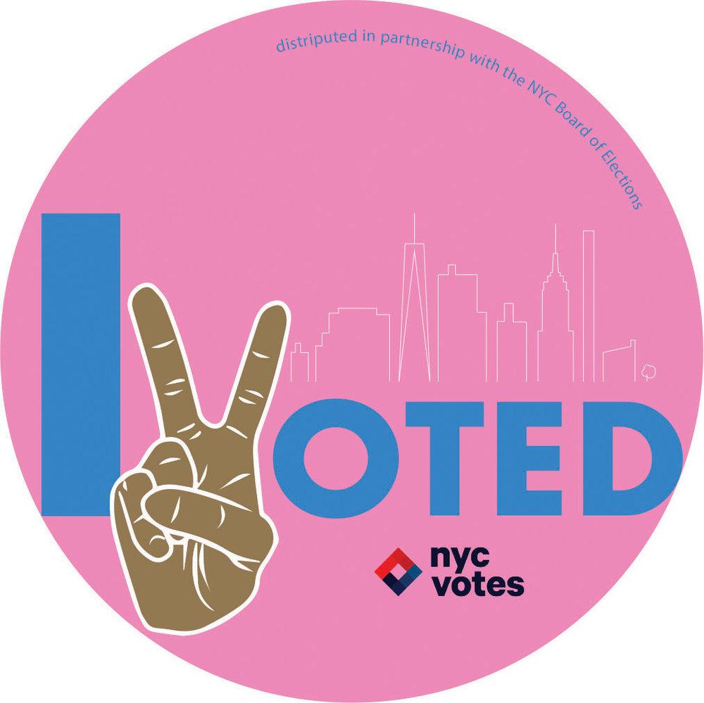 NYC VOTES PINK.jpg