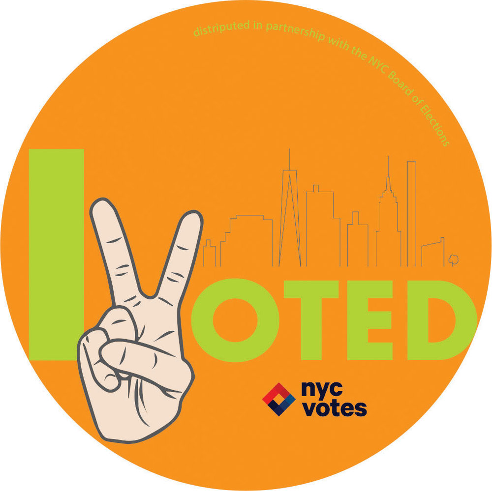 NYC VOTES ORANGE.jpg
