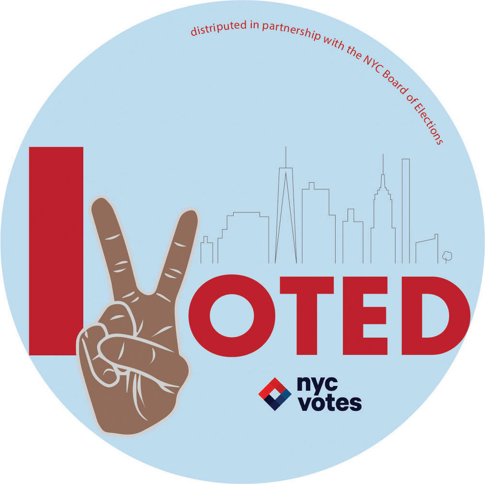 NYC VOTES SKY.jpg