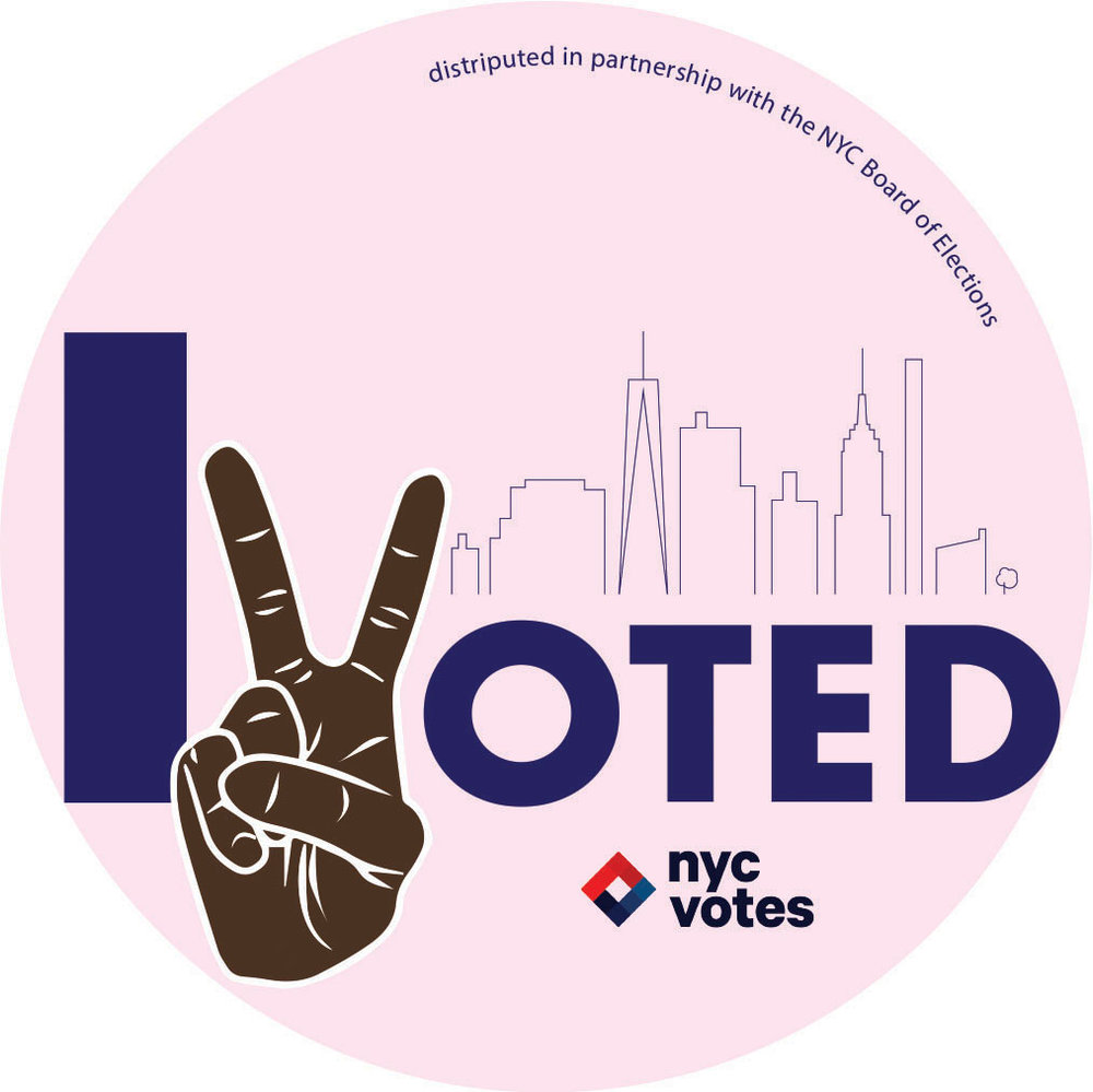 NYC VOTES ROSE.jpg