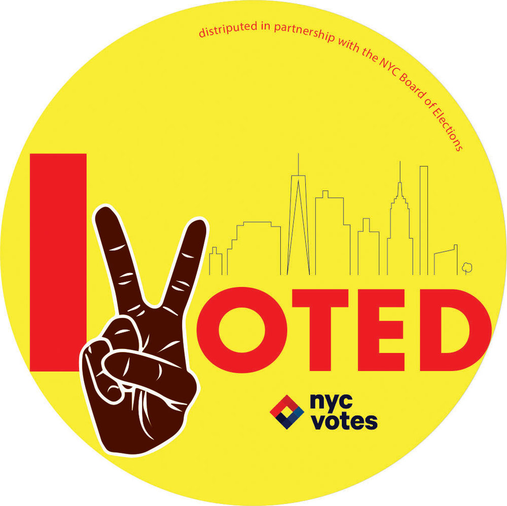 NYC VOTES YELLOW.jpg