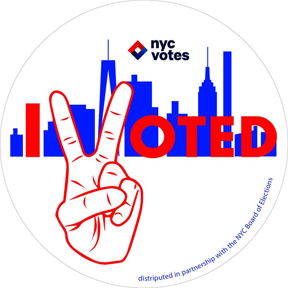 NYC VOTES.jpg