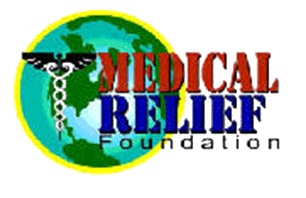 Medical-Relief-Foundation.png