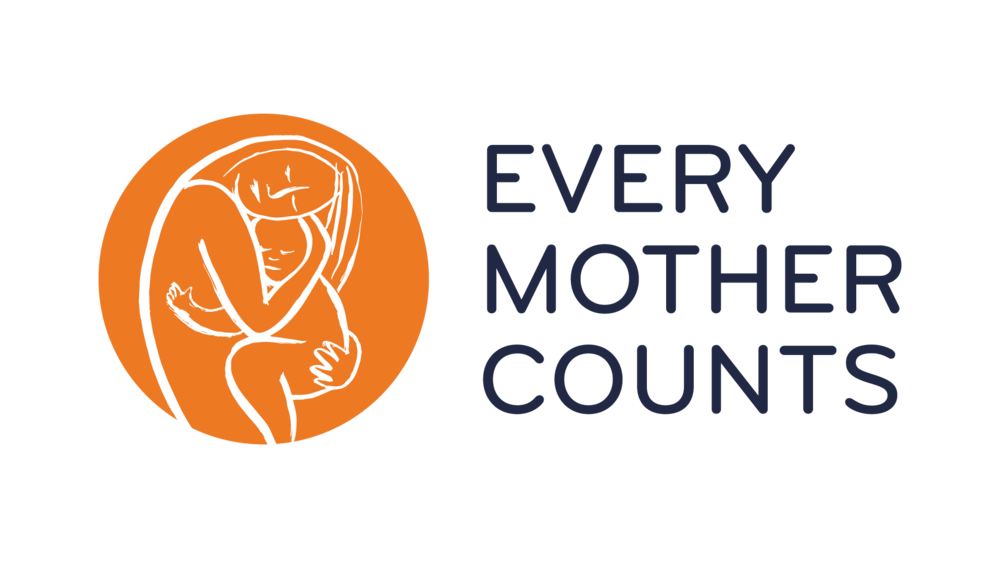 EveryMotherCounts_web_1920.png